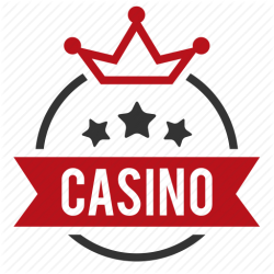Online Casino Lime